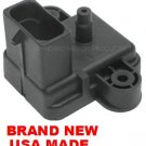 MAP SENSOR CHRYSLER DODGE PLYMOUTH & DODGE CARAVAN VOYAGER LEBARON DAKOTA DAYTONA  STEALTH