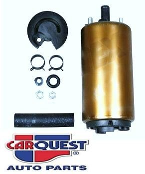 FUEL PUMP ACCORD CIVIC PRELUDE LEGEND VIGOR CAMRY CELICA 4 RUNNER MR-2 SUPRA RX-7