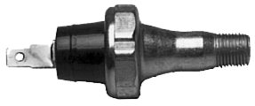 OIL LIGHT PRESSURE SWITCH BUICK OLDSMOBILE PONTIAC CHEVROLET CADILLAC