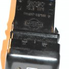 NISSAN Maxima Defroster Switch NISSAN Maxima 1999 1998 1997 1996