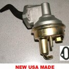 1968 PONTIAC FUEL PUMP FIREBIRD GTO Lemans Tempest BONNEVILLE CATALINA GRAND PRIX 350 400 428 3 LINE