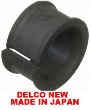 RACK PINION BUSHING HONDA ACCORD 1993 1992 1991 1990 ACURA VIGOR 1992 ...