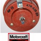 MOTORCRAFT CHOKE THERMOSTAT HOLLEY 2 BARREL MUSTANG CAPRI 1980 1981 1982 GRANADA COUGAR 1980 1981