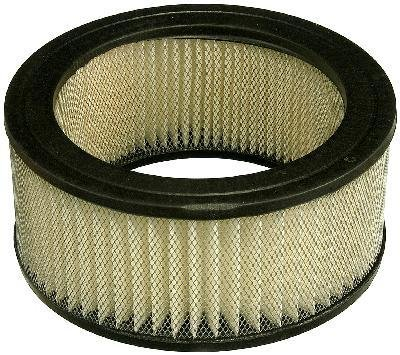 Air Filter AMC RAMBLER HUDSON NASH STUDEBAKER