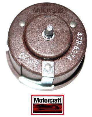 Choke Thermostat CAPRI MUSTANG FAIRMONT 1980 1981 1982 GRANADA PINTO BOBCAT 1980  2.3L 2 BARREL