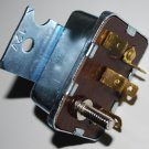 STARTER RELAY CHRYSLER DODGE PLYMOUTH CAR TRUCK & VAN