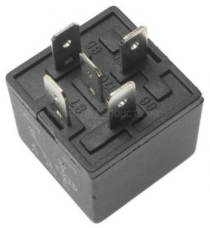 FUEL PUMP RELAY LINCOLN & NAVIGATOR MOUNTAINEER MARQUIS