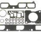 Fuel Injection Kit GRAND PRIX SUNBIRD FIREBIRD 3.1L