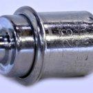 PVC VALVE AMC RAMBLER 196 232 CHEVROLET 230 250 & CORVAIR IHC SCOUT 196 FIREBIRD 350