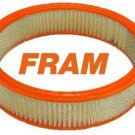 AIR FILTER PONTIAC 350 400 428 455 4 BARREL