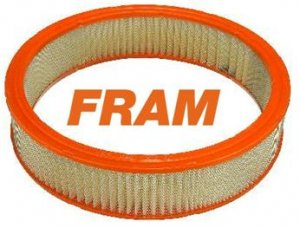 Air Filter CHEVROLET 4 BARREL 302 307 327 350 396 402 427 454