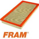 AIR FILTER CHEVROLET SSR 2003 2004 2005 2006 FIREBIRD 1998 1999 2001 2002
