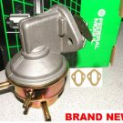 FUEL PUMP TOYOTA COROLLA 1980 1981 1982 3TC 1.8L NEW