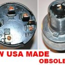 IGNITION SWITCH 1965 ELECTRA LESABRE RIVIERA WILDCAT SPORTWAGON GRAN SPORT NEW USA OBSOLETE PART