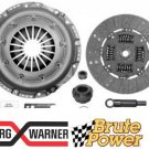 FORD F150 CLUTCH SET 1997 1999 2000 2001 2002 2003 2004 2005 2006 2007 2008 FORD F250 1997 1998 1999