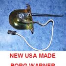 CHOKE THERMOSTAT CHRYSLER DODGE PLYMOUTH  318 360 HOLLEY 2 BARREL