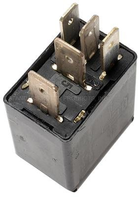 FORD TRUCK WASHER PUMP RELAY WINDOW RELAY