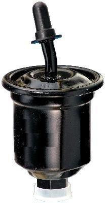 GAS FILTER MONTERO SPORT 2004 2003 2002 2001 2000 1998 1998 1997