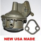 CHEVROLET 283 FUEL PUMP 1959 1960 1961 1962 1963 1964 1965 1966 STUDEBAKER 1965 1966