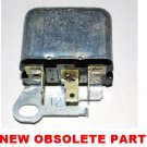 A/C RELAY OLDSMOBILE 442 F85 CUTLASS TORONADO 1969 1970 AIR CONDITIONING RELAY