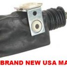 DOOR LOCK SOLENOID FORD CROWN VICTORIA EXPLORER TAURUS SABLE MARQUIS MOUNTAINEER Left OR Right Front