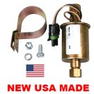 CHEVROLET GMC DIESEL FUEL PUMP 6.2L 6.5L 7.4L 8.1L & 5.7L GAS FRAME MOUNTED REAR TANK