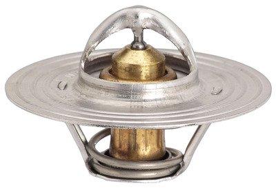 Thermostat CHRYSLER 1970 1969 1968 1967 1966 1965 1964 1963 1962 1961 1960 1959