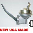 Fuel Pump GMC TRUCK V6 305C 305E 351C 351E 351M 351 379 401 401M 432 478M 478