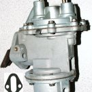 FUEL VACUUM PUMP FORD FALCON 1960 1961 1962 MERCURY COMET 1960 1961 1962 NEW USA MADE