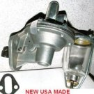 FUEL PUMP FORD 1948 1949 1950 MERCURY 1948 1949 1950 FLATHEAD V8 FUEL PUMP USA MADE