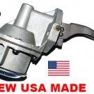 FUEL PUMP JEEP DJ5 DJ6 1965 1966 with BUICK 225 BRAND NEW USA MADE