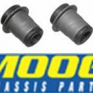 LOWER CONTROL ARM BUSHINGS BISCAYNE IMPALA BELAIR 1955-1964 CORVETTE 1963-1982 CORVAIR TRUCK R1200