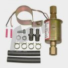 AIRTEX E8090 ELECTRIC FUEL PUMP UNIVERSAL FLOW THROUGH FUEL PUMP AIRTEX E8090 5psi-9psi 30gph