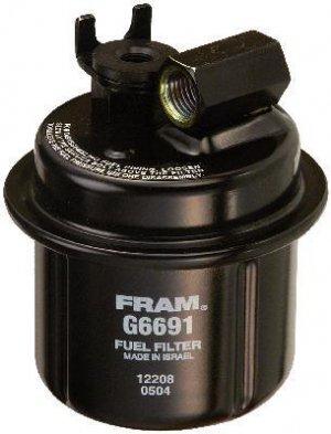 1993 Acura Legend on Fuel Gas Filter Acura Legend 1989 1990 1991 1992 1993 1994 1995 3 2l