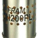OIL FILTER CHEVROLET 1965 1966 1967 283 327 396 427 Oil Bath Filter