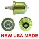 OIL GAUGE PRESSURE SENDER DODGE PLYMOUTH CHRYSLER AMC