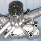 CHRYSLER 318 360 PLYMOUTH 318 340 360 DODGE 318 340 360 Water Pump Hi Flow 8 Vane CERAMIC SEAL