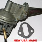 CADILLAC FUEL PUMP 1963 1964 DEVILLE ELDORADO FLEETWOOD BRAND NEW USA MADE