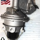 Marine FUEL PUMP Bravo 454 454 502 8.2L GEN VI GEN V REPLACES 818383T 861677T