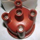 Distributor Cap ALFA AUDI BMW 2002 320i OPEL NSU SAAB Porsche 912 914/4 924 Peugeot 505  Capri SAAB