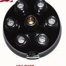 Distributor Cap Chevrolet 1946 1947 1948 1949 1950 1951 1952 Nash Ambassador Statesman 1948-1954