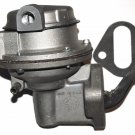 CRUSADER MARINE Fuel Pump 1984 1985 1986 1987 1988 1989 1990 1991 Fuel Pump (7.4L) 454