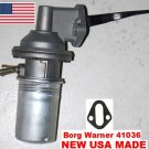 FUEL PUMP FORD 460 F100 F150 F250 F350 1976 1975 1974 1973 FUEL PUMP 6618 USA MADE