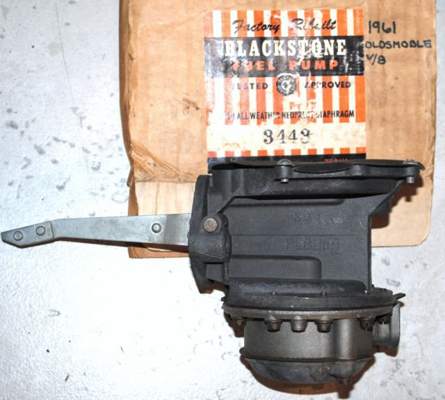 4548 Ford Mustang Ii Cobra Ii furthermore autorepairinstructions additionally Fuel Pump 1961 Oldsmobile 88 S88 98 Ac besides 2011 04 01 archive likewise Ford LTD Crown Victoria. on 1978 lincoln town car parts