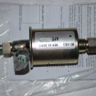 24 VOLT ONAN Generator FUEL PUMP GASOLINE OR DIESEL9.7psi ONAN 1492769 USA MADE