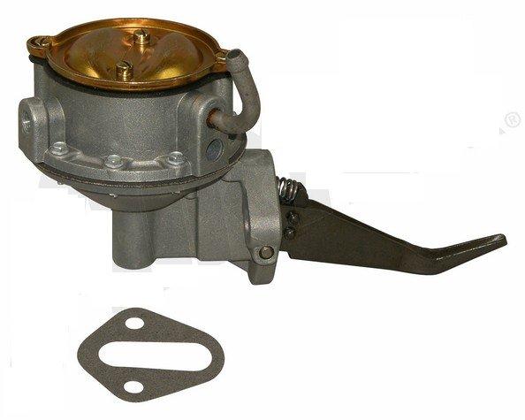 Fuel Pump 1965 CADILLAC CALAIS CADILLAC DEVILLE CADILLAC ELDORADO FLEETWOOD 1965