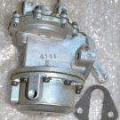 FUEL VACUUM PUMP CHEVROLET 265 283 1955 1956 1957