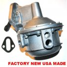 FUEL PUMP CORVETTE 1958 1959 1960 1961 1962 327 4 BARREL OR FUEL INJECTED FUELIE
