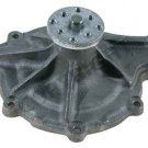 Water Pump PONTIAC 326 350 389 400 421 428 1959-1968