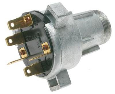 IGNITION SWITCH BUICK 1966 1967 OLDSMOBILE 1966 1967 CHEVROLET 1966 1967 SEE FULL LIST FOR FIT